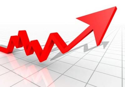 El mercado asegurador, con crecimiento en las finanzas y un bajón en el resultado técnico
