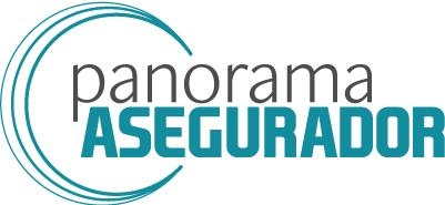 Panorama Asegurador
