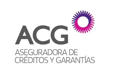 Nuevo sitio web para la Aseguradora de Créditos y Garantías de RSA Group