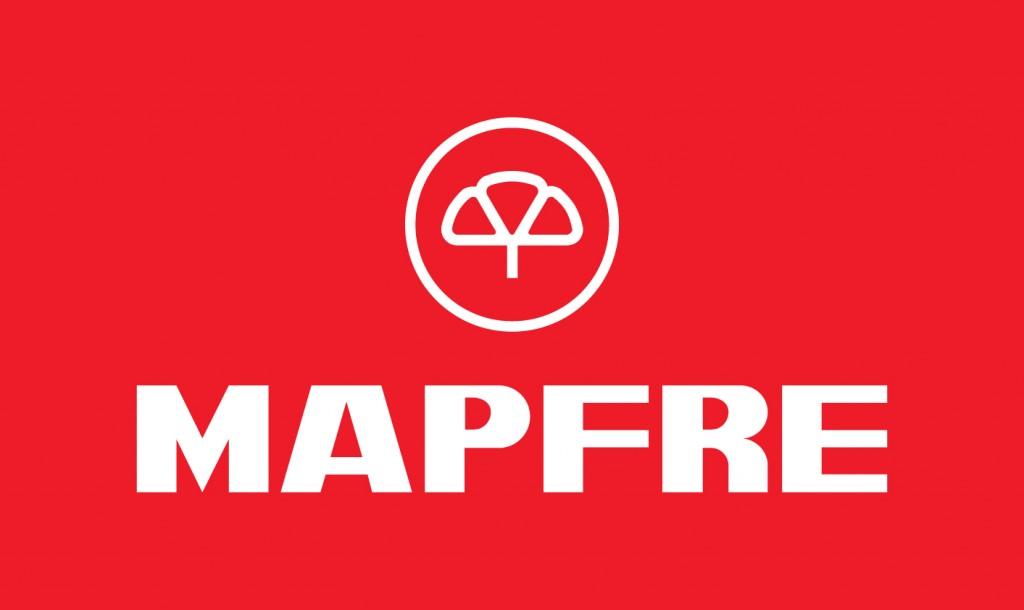 MAPFRE Argentina deberá pagar una multa por haber incumplido con su obligación