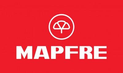 """MAPFRE participó del evento """"RSE: La Seguridad Vial como un compromiso de la empresa"""""""