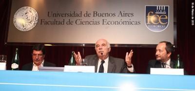 """Jornada """"A dos años del PlaNeS 2012-2020"""""""