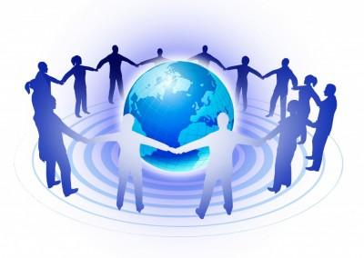 La SSN impulsó el observatorio de responsabilidad social