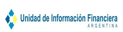 La UIF multó a una cooperativa de seguros por no estar registrada