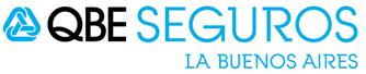 QBE Seguros La Buenos Aires realizó el primer encuentro del año con productores