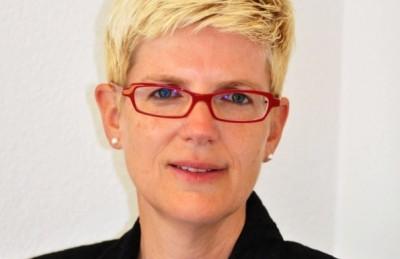 Zurich tiene nueva CEO de Seguros Generales en América Latina