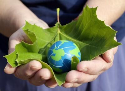 TPC realiza campaña de reciclaje y aprovechamiento del papel