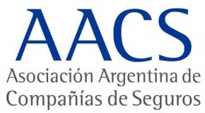Cronograma 2015 de capacitaciones de la AACS