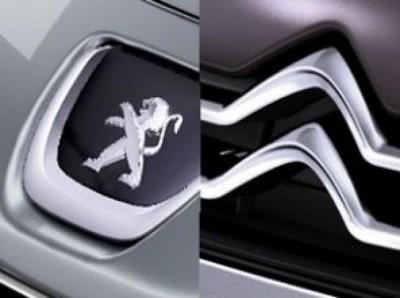Peugeot Citroën Argentina constituyó una compañía de seguros