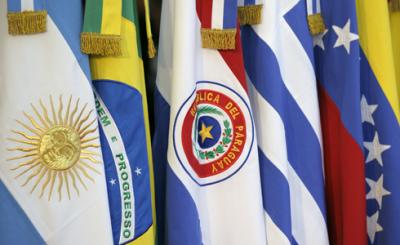 Acuerdo en el Mercosur para mejorar la salud y seguridad de los trabajadores