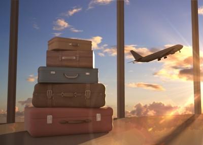 La importancia de la asistencia al viajero para salir del país