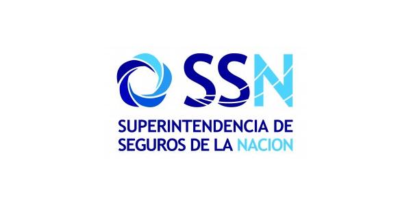 La SSN publicó cuatro resoluciones sobre inversiones