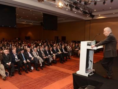 El sector del seguro emplea a más de 60.000 personas en Argentina
