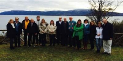 Se creará una Asociación de PAS de Tierra del Fuego