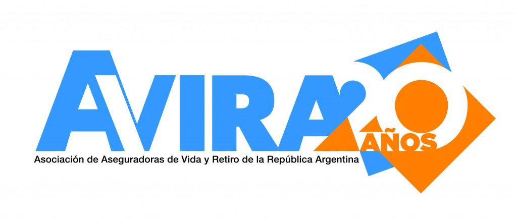 AVIRA y UCA lanzan el Programa Ejecutivo de Seguros de Personas