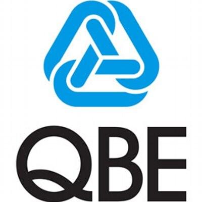 Se aprobó la venta de QBE ART a los Werthein