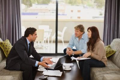 Día Internacional del Productor Asesor de Seguros