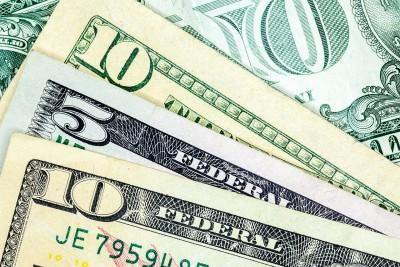 Las aseguradoras no tendrán que vender sus activos en dólares