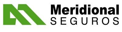 Meridional Seguros lanza una innovadora cobertura para Fusiones y Adquisiciones