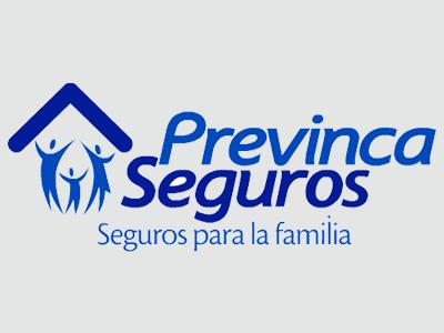 Previnca Seguros lanzó una cobertura de seguro de sepelio