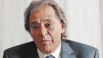 Grupo Indalo comunicó oficialmente la compra de Generali