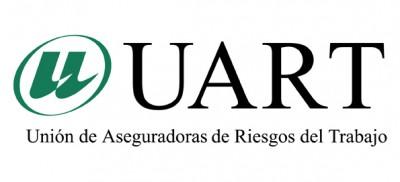UART: 5º Congreso de Seguridad y Salud Ocupacional 2015