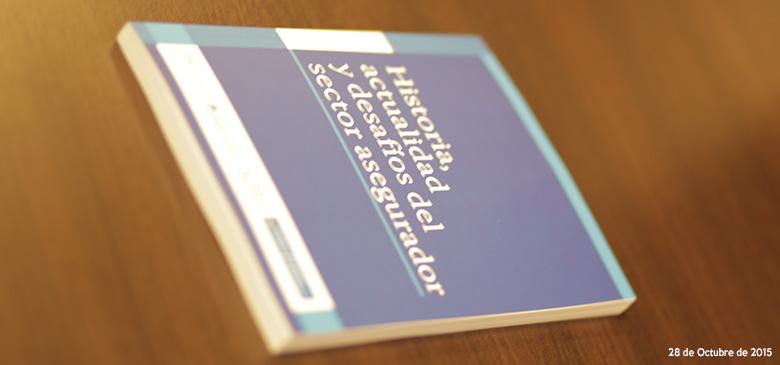 SSN libros 02