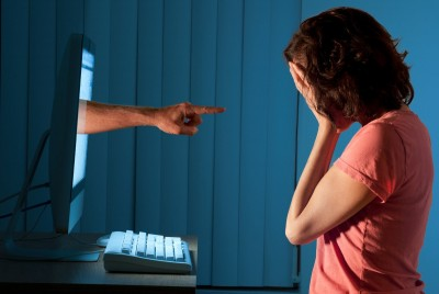 Chubb lanzó un seguro contra ciberbullying