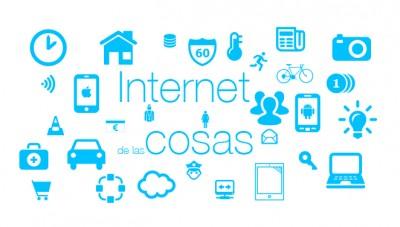 Internet de las Cosas cambiará el mercado asegurador