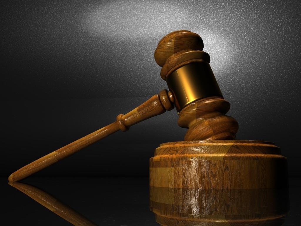 En 2015 aumentaron los juicios por accidentes laborales