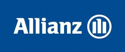 Allianz apoya el deporte paralímpico rumbo a Río 2016