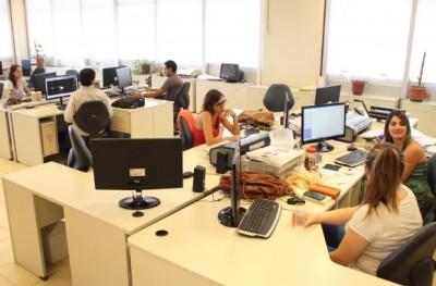 San Juan: eliminan el seguro estatal creado en septiembre
