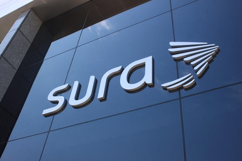 SURA comienza a operar en Argentina