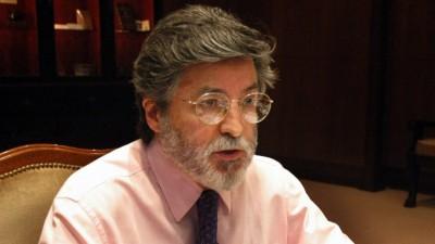 Se imponen nuevas obligaciones regulatorias a las aseguradoras