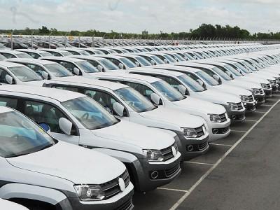 El 2016 trae cambios para el sector automotor