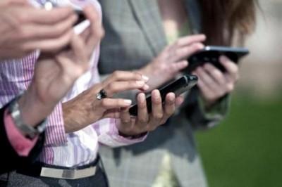 Seguros Rivadavia presentó su nueva aplicación para dispositivos móviles