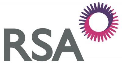 Convocan a Asamblea de accionistas de RSA Seguros