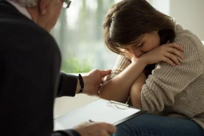 Prevención ART creó un Equipo de Intervención Psicosocial