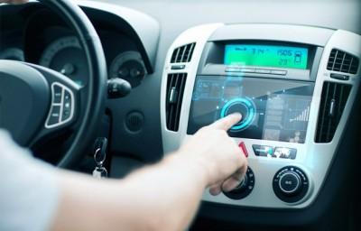 Ituran ofrece nuevos servicios para autos conectados