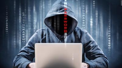 El cibercrimen en Argentina presenta un vacío legal