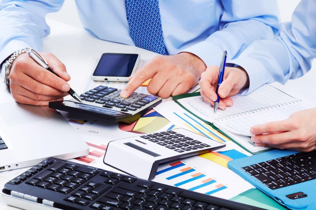 El Grupo Allianz presenta sólidos resultados para el año 2015
