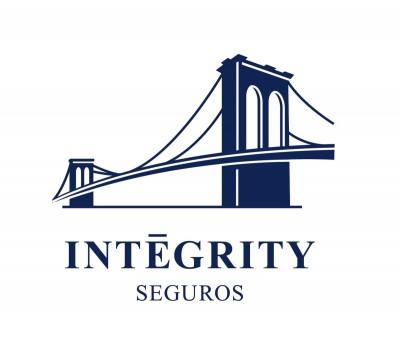Intégrity Seguros registró un Resultado Neto de $44 M en el último semestre