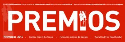 XX Edición de los Premios Fundación Mapfre