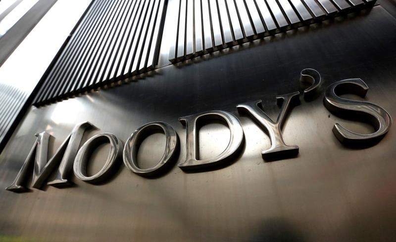 La visión de Moody's sobre las recientes modificaciones regulatorias