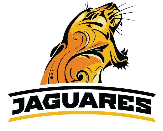 QBE Seguros apuesta a Los Jaguares en el Súper Rugby