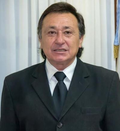 Daniel Pérez, reelegido en el Sindicato del Seguro