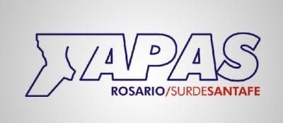 APAS Rosario y Sur de Santa Fe se muda a una nueva casa