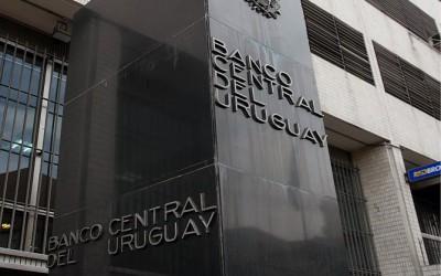 Uruguay: El Mercado crece de la mano del sector Vida
