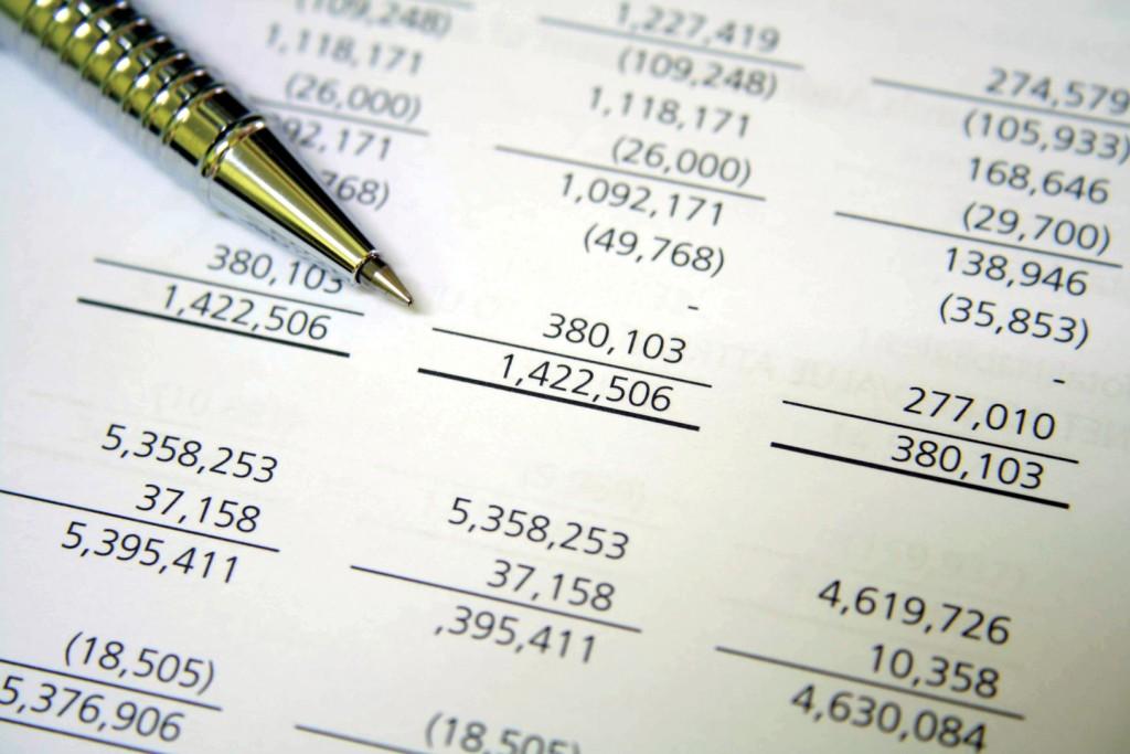 La SSN oficializó datos completos sobre el reaseguro pasivo