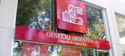 Generali Argentina fortalece su posición en el mercado local